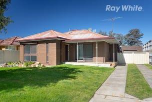 265 Kooba Street, North Albury, NSW 2640