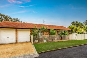 150 Vales Road, Mannering Park, NSW 2259