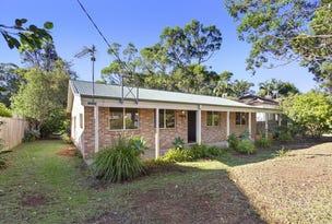 102 Curvers Drive, Manyana, NSW 2539