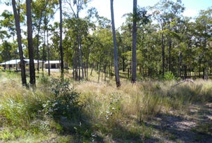 Lot 10 CHAPPELL HILLS Road, South Isis, Qld 4660