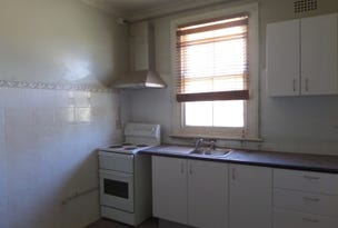 2/108 Larmer Street, Narrandera, NSW 2700