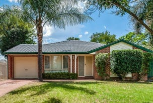11 Goode Place, Currans Hill, NSW 2567