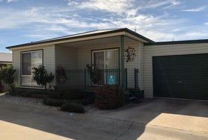 19/`6 Boyes Street, Moama, NSW 2731