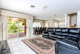 15 Brian Grove, Paradise, SA 5075