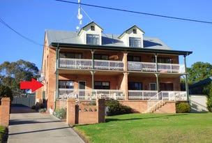 1/14 Mitchell St, Eden, NSW 2551