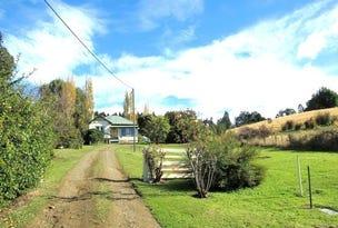 145 Donnellys Road, Geeveston, Tas 7116