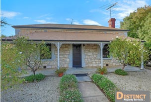 10 Masters Street, Riverton, SA 5412