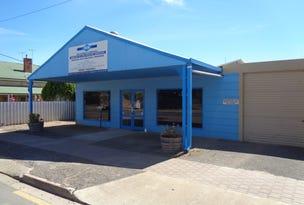 2A Adelaide Road, Mallala, SA 5502