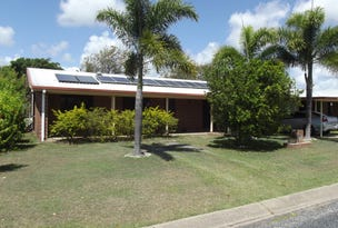 7 Wallace Court, South Mackay, Qld 4740