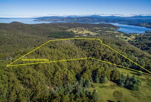Lot 1 Skyfarm Road, Deep Bay, Tas 7112