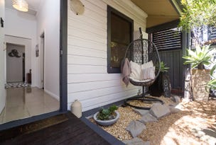 83 McMichael Street, Maryville, NSW 2293