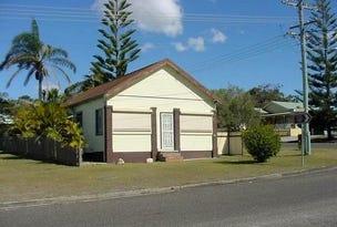 23 Landsborough St, South West Rocks, NSW 2431