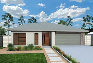 Lot 49 Sienna Ridge, Hidden Valley, Vic 3756