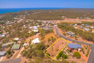 26 Seaspray Drive, Agnes Water, Qld 4677
