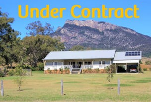 2920 Boonah-Rathdowney Road, Maroon, Qld 4310