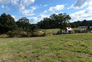 Lot 30, Alternative Way, Nimbin, NSW 2480