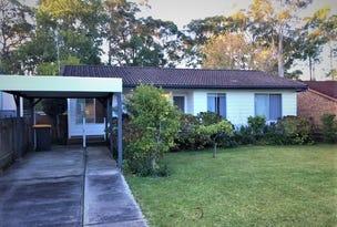 81 Waratah Cres, Sanctuary Point, NSW 2540