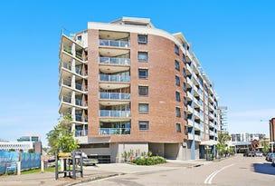 301/25 Bellevue Street, Newcastle West, NSW 2302