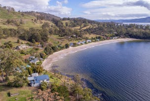 Lot 2, 33 Surveyors Bay Road, Surveyors Bay, Tas 7116