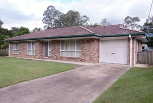 7 Einsleigh Court, Beerwah, Qld 4519
