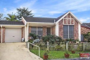 10/8 Watergum Way, Greenacre, NSW 2190