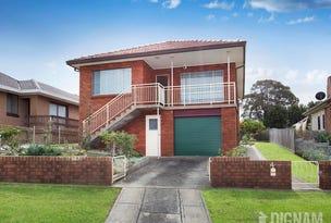 4 Primbee Crescent, Primbee, NSW 2502
