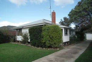 3 Meteorite Street, Murchison, Vic 3610