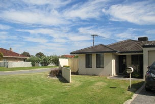16A Mallard Way, Cannington, WA 6107