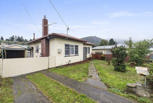 32 Derwent Terrace, New Norfolk, Tas 7140