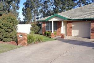 1/8 Wilkinson Boulevard, Singleton, NSW 2330