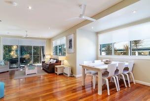 30/285 Boomerang Drive, Blueys Beach, NSW 2428