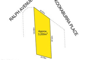 2 Kookaburra Place, Belair, SA 5052