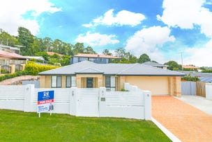7 Ellis Place, Underwood, Qld 4119