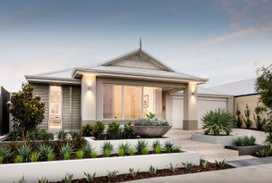Lot 282 Noreuil Circuit, Country Vines Estate, Cowaramup, WA 6284