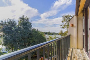 4/51 Robsons Road, Keiraville, NSW 2500