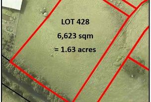 Lot 428, Stage 4 Cameron Park, McLeans Ridges, NSW 2480