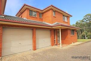 1/129 Floraville Rd, Floraville, NSW 2280