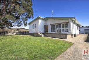 108 Jindabyne Rd, Berridale, NSW 2628