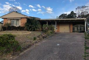 5 Peerless Cl, Ingleburn, NSW 2565