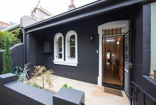 3 Leamington Avenue, Newtown, NSW 2042