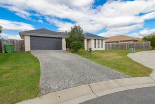 20 Bickle Place, North Booval, Qld 4304