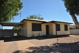 13 King Street, Port Augusta, SA 5700