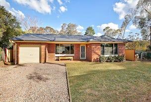 1 Wellington Street, Buxton, NSW 2571