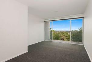 2/27 Hill, East Ballina, NSW 2478