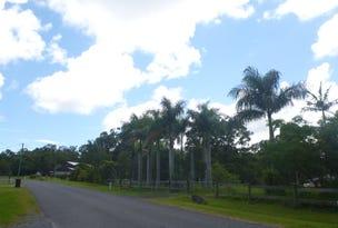 100 Emu Drive, Woombah, NSW 2469