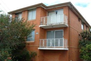 3/35 Bexley Road, Campsie, NSW 2194