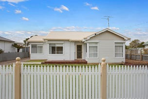 76 Walker, Cobden, Vic 3266