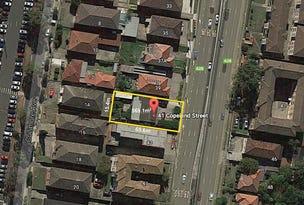 41 Copeland Street, Liverpool, NSW 2170