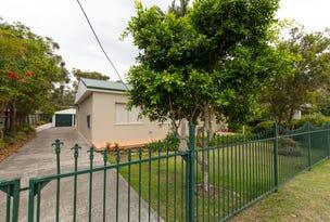 75 Booner Street, Hawks Nest, NSW 2324