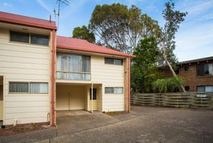 10/33 Edna Drive, Tathra, NSW 2550